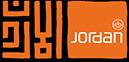 Ufficio del turismo della Giordania
