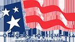 Ufficio del turismo degli Stati Uniti